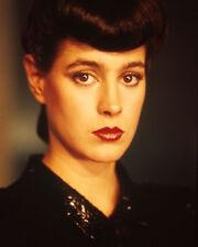 "Sean Young [Blade Runner] 8""x10"" 10""x8"" Photo 47751"