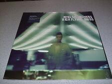 Noel Gallagher´s High Flying Birds - s/t - LP Vinyl /// Neu & OVP /// OASIS