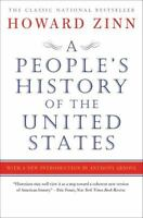 A People's History of the United States (Paperback or Softback)