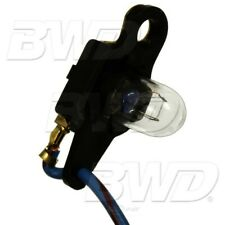 Turn Signal Switch BWD S51150