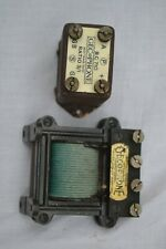 More details for  gecophone  1920's radio transformers x 2