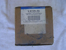 NIB Johnson Controls Air Switching Valve      V-6135-2G        SEALED