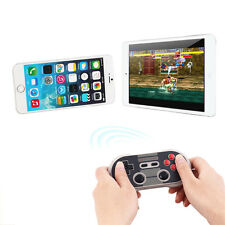 8Bitdo NES30 Pro Wireless Bluetooth Game Controller for Android iOS PC Mac 2017