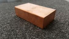 1kg Copper Bullion Bar 99.99% Pure Copper   Free post uk