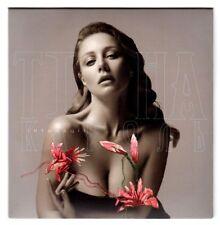 CD -Tina Karol - Intonations /Intonatsii-digipak -2017  -  brand new & sealed