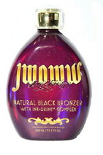 Jwoww - One and Done Natural Black Bronzer  400 ml
