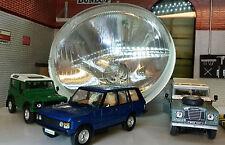 """7"""" Faros Faros rtc4615 Land Range Rover Serie Clásica PROTECTOR 2X"""