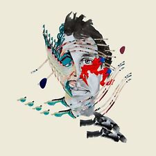 Animal Collective - Painting With (NEW CD)