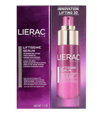 LIERAC Liftissime Serum 1.0 fl oz