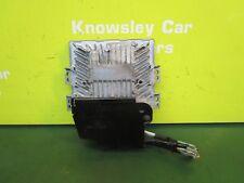 FORD MONDEO MK4 (07-14) 1.8 TDCI ENGINE ECU 6G9112A532BC  7G91 12A650 PH