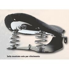 KIT ASIENTO SOLO A SUAVE X MODELOS HARLEY DAVIDSON SPORTSTER XL 82-03