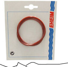 EHEIM CANISTER O RING 2213 SEALING GERMAN FILTER PART.. FREE SHIPPING TO THE USA