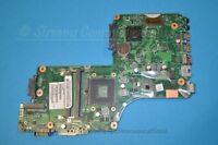 TOSHIBA Satellite L855-S5405 INTEL Laptop Motherboard 6050A2541801