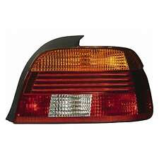 Fits BMW 5 Series E39 Saloon Hella Right Offside Driver Rear Tail Light Unit