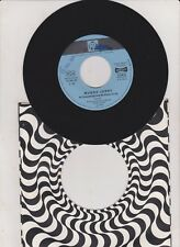 """Mungo Jerry - All Dressed Up And No Place To Go / 7"""" Vinyl Schallplatte mint -"""