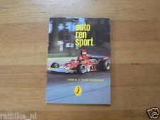 ALL RACE CARS,VAUXHALL VENTORA,JPS LOTUS 76,GRD,PORSCHE GROEP 7,MIRAGES GULF 670