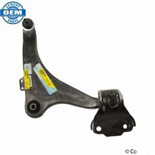For Volvo S60 V70 S80 Front Right Lower Control Arm & Ball Joint 31340127