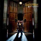"Kanye West ""Late Registration"" Art Music Album Poster HD Print 12"" 16"" 20"" 24"""