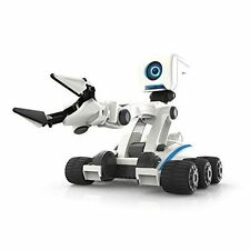Skyrocket Toys MEBO Robot 5 Axis Precision Controlled Arm