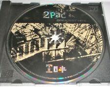 2Pac - Greatest Hits *Read Description*
