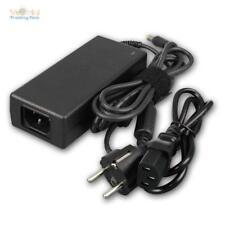 Conmutador 12v/5a, 60w dc, fuente de alimentación de 60 vatios 12 voltios, adaptador de corriente transformador