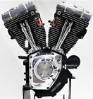 Harley Ultra Classic FLHTCUI 2006 Engine Motor