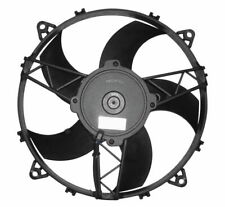 Universal Parts Spal High Performance Cooling Fans Z6010 (Fits: John Deere)
