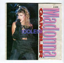 Disques vinyles singles pour Pop Madonna