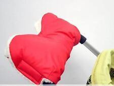 Poussette de promenade rouge Bébé Confort pour bébé