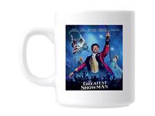 The Greatest Showman Gift Mug Coffee Cup