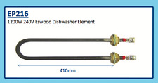 1200W 240V ESWOOD DISHWASHER ELEMENT EP216