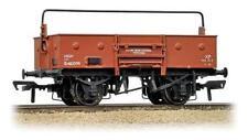 Vagones de mercancías de escala 00 Bachmann para modelismo ferroviario