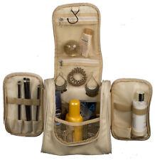 Große Premium Waschtasche Kulturtasche Kulturbeutel Kosmetiktasche zum aufhängen