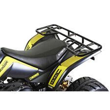 Original Gepäckträger hinten für Quad Kymco Maxxer 300 Supermoto/KXR 250 Sport