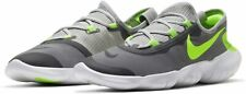Men's Nike Free Run 5.0 2020     UK9 EUR44 US10.   CI9921-003
