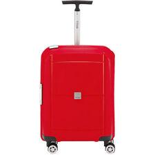 40 - 49 L Reisekoffer & -taschen mit Hartschale und Räder/Rollen