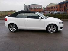 Diesel Sports/Convertible A3 Cars