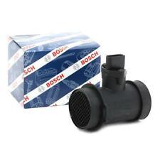 BOSCH Luftmassenmesser 0 280 217 114 für MERCEDES W202 S202 KLASSE W210 638 C208