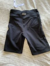 New listing Women's Exercise Shorts size 10 Bnwt Asos and Miss Selfridge