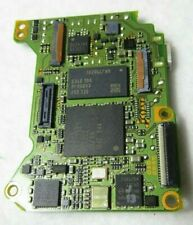 Canon PowerShot SX620 Main Logic Circuit Board PCB  Assembly Replacement Part