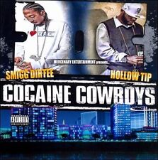 NEW Cocaine Cowboys (Audio CD)