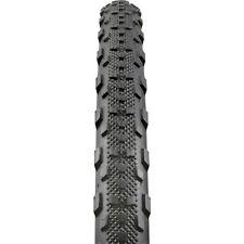 KENDA KWICKER 700 X 35C DTC BIKE BICYCLE CYCLE FOLDING TYRE 85 PSI  PKT820