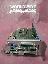 IBM 80P5573 Service Processor Assembly for 7029-6C3, 9114-275, 6E3 pSeries