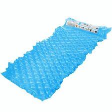Symbol Der Marke Swimmreifen Luftmatratze Wasserliege Badespaß Strand Reifen Pool Wasser Spielzeug Strandutensilien