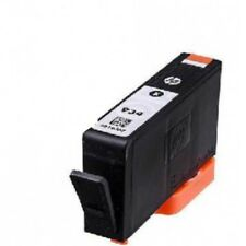 CARTUCCIA HP 934BK NERA COMPATIBILE CON CHIP PER HP OfficeJet Pro 6230 6800 6820