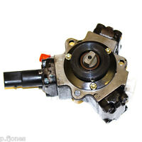 Reconditioned Bosch Diesel Fuel Pump 0445010024