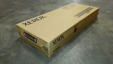 Xerox Transfer Belt 001R00586 für Xerox DocuColor 5000