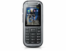 Samsung C3350 Xcover 2 GSM Unlocked free shipping