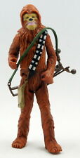Star Wars Comic Pack Star Wars #3 Chewbacca