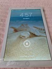Wifi Tablet Dual Sim 8GB